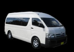 11-passenger-seat-standard-mini-bus